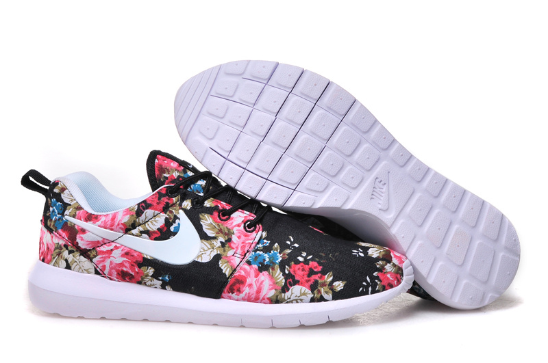 nike femme occasion