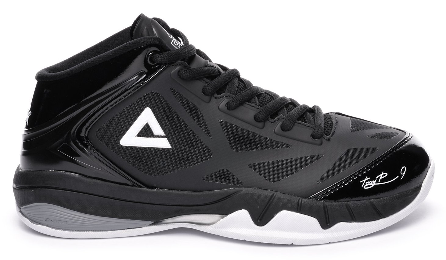 6222d16e3a09c ... chaussures basketball angers,chaussure de basketball kd,chaussure de  basketball homme pas cher ...