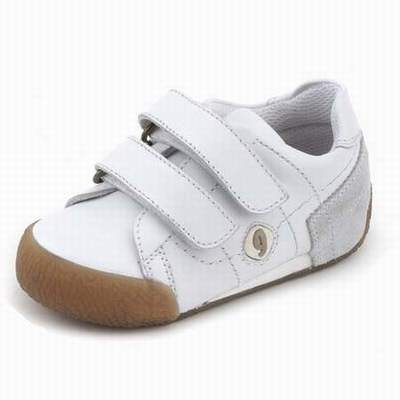 30899f1d4bb4e chaussures bebe garcon orchestra