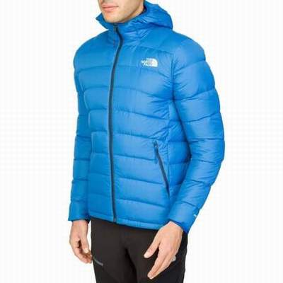 69d024fa70 ... doudoune north face marseille,doudoune the north face xs,prix doudoune  north face new ...