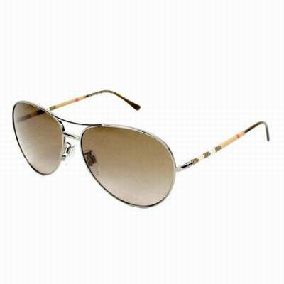 vue femme femme femme grandoptical grandoptical lunettes burberry 2013 burberry  lunettes 1FPwqxCF 8f60f42117ab
